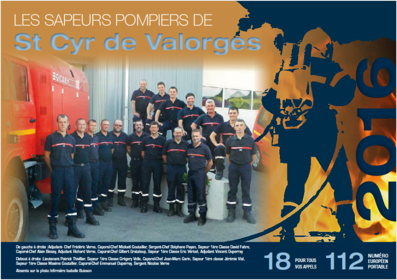 Les sapeurs pompiers vie associative article menu - Composition bureau association loi 1901 ...